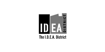 idea-district
