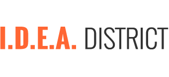 I.D.E.A. District
