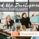 San Diego Live Work Play Create Apartments and Lofts in East Village | San Diego California | I.D.E.A. District at IDEA1