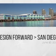 Design Forward - San Diego (1)