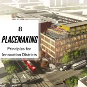 Innovation Districts
