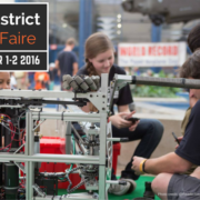 Maker Faire San Diego Oct 1-2 to Feature IDEA1 | I.D.E.A. District