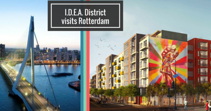 idea-district-visits-rotterdam-ULI-Europe-Conference-IDEA1