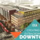 IDEA1 Featured in Globe St