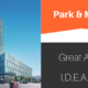 UCSD Park and Market - - Featured in the San Diego UT - - Live Work Create Apartments in San Diego IDEA District East Village
