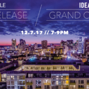 IDEA1 Grand Opening - Downtown San Diego Apartments - IDEA District East Village